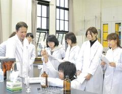 環境横田教授.jpg
