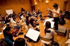 音楽学部.jpg