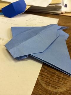 折り紙-マンタ.jpg