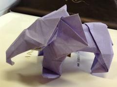 折り紙-象.jpg