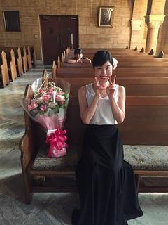 20151020IMG_2239.JPG