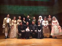 20150219オペラ写真.jpg